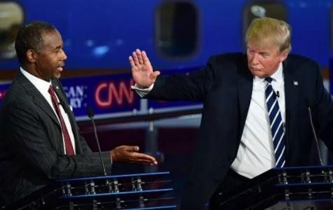 Republican Debate Spurs Controversy